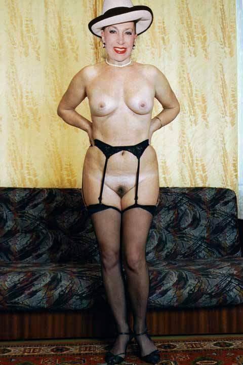 Sexe photo dame patron